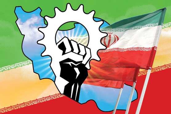 آوازه دانش جوانانی که در گوش جهانیان پیچید/ ایران اولین کشور به لحاظ تولید علم و تعداد مقالات