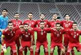زائد،آغاز،برگزار،فوتبال،كسب،قهرماني،برتر،امارات،ليست،يمن،ابو ...