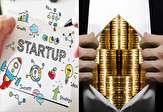 خلاقانه،عنوان،فعاليت،مشكلات،تلاش،مراكز،جديدي،دنياي،ايده،وكار ...