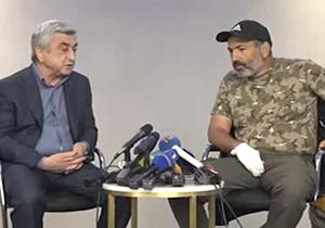 سرژ،فيلم،ارمنستان