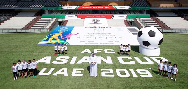 سرمربیان تیم ملی فوتبال ایران در ادوار مختلف جام ملت های آسیا