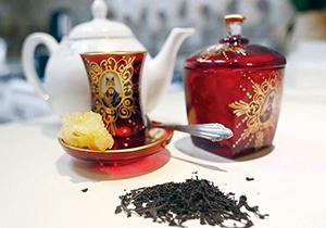 ايراني،چاي،طعم