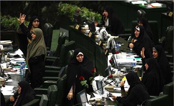 زنان،پيك،بامدادي،ايراني