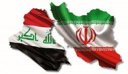 دیپلماسی ایران در روز روشن در مقابل سفر مخفیانه ترامپ در شب