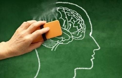 خاطرات بد با مغز شما چه میکند؟