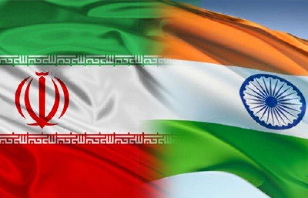 ملاحظه آمریکا هم در نوع نگاه هند به ایران عنصری مهم است/ تهران بدنبال روابط تجاری- اقتصادیست