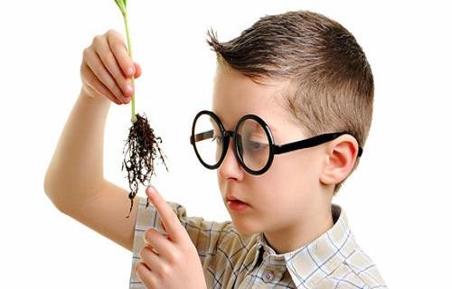 از کودکان خود به اجبار نخبه نسازید/ نخبه سازی اجباری چه تبعاتی دارد؟