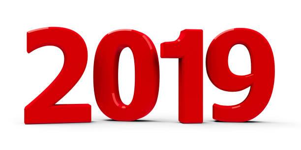 فیلم شاخص سال ۲۰۱۹ که منتظرشان هستیم