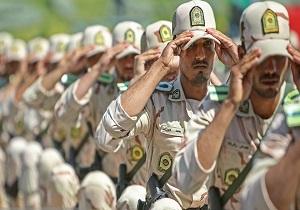 معافیت سربازی از طریق ارائه مقاله ISI صحت ندارد