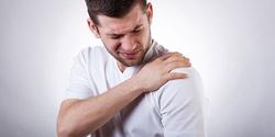 دردهای عضلانی خود را چه زمانی باید جدی بگیریم؟ + اینفوگرافی