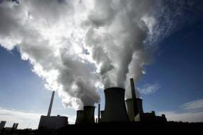صنایع پر آبخواه و آلاینده مجوز نمیگیرند