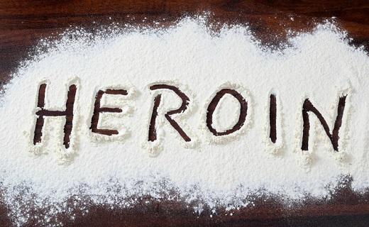 از احساس سرخوشی تا افسردگی؛ ارمغانهای تلخ مصرف این ماده مخدر/ اختلالات شخصیت در کمین مصرف کنندگان این ماده مرفین دار