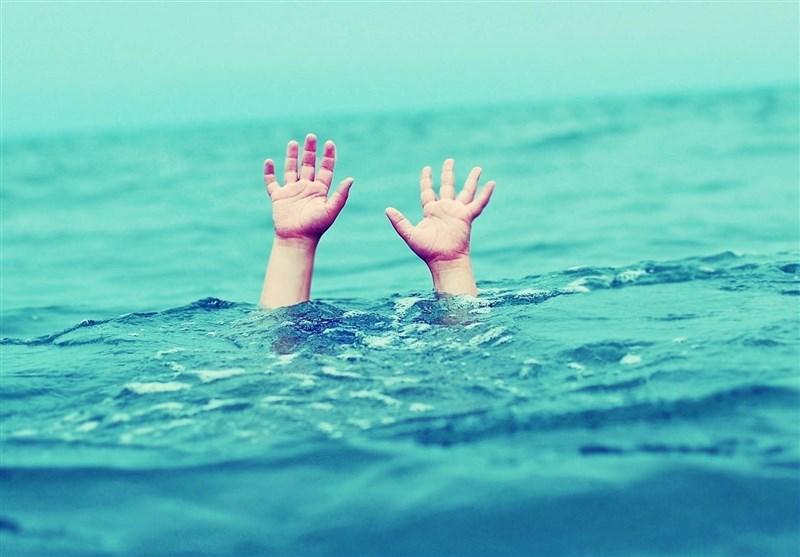 غرق شدن دو کودک در استخر ذخیره آب کشاورزی در نیشابور