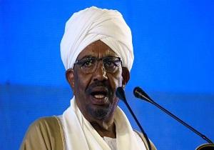به دنبال افزایش بهای دارو، سودان آماده اعتراضات دیگر است