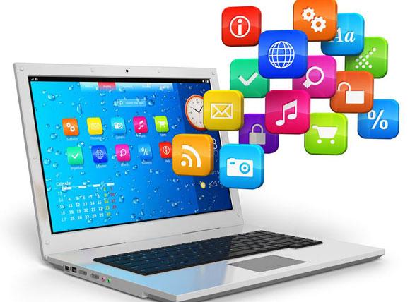 لیست قیمت انواع نرم افزار حسابداری