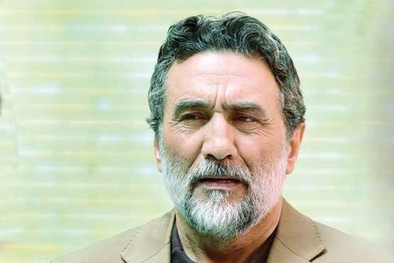 آخرین وضعیت جسمانی رضا توکلی در بیمارستان