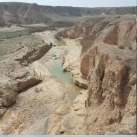 سد دره امیری کشاورزی دیلم را رونق میدهد