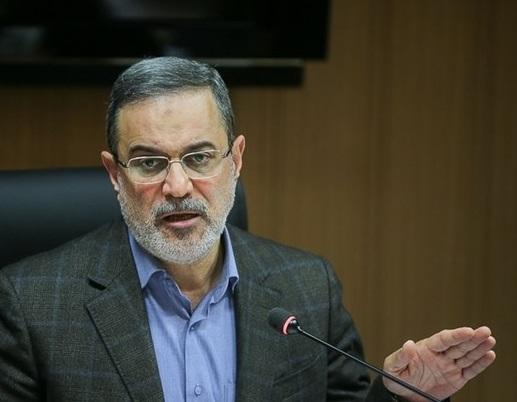 مجلس پاسخ بطحایی به سوال نماینده اصفهان را قانع کننده دانست