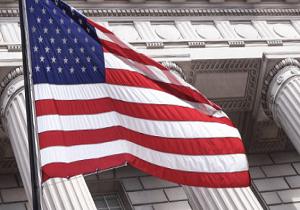 انتشار فهرست تهدیدهای امنیت ملی آمریکا/ نام ایران نیز در این گزارش به چشم میخورد