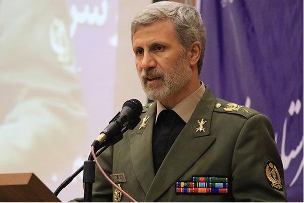 قطع وابستگی به استکبار از دستاوردهای ارزشمند انقلاب اسلامی است