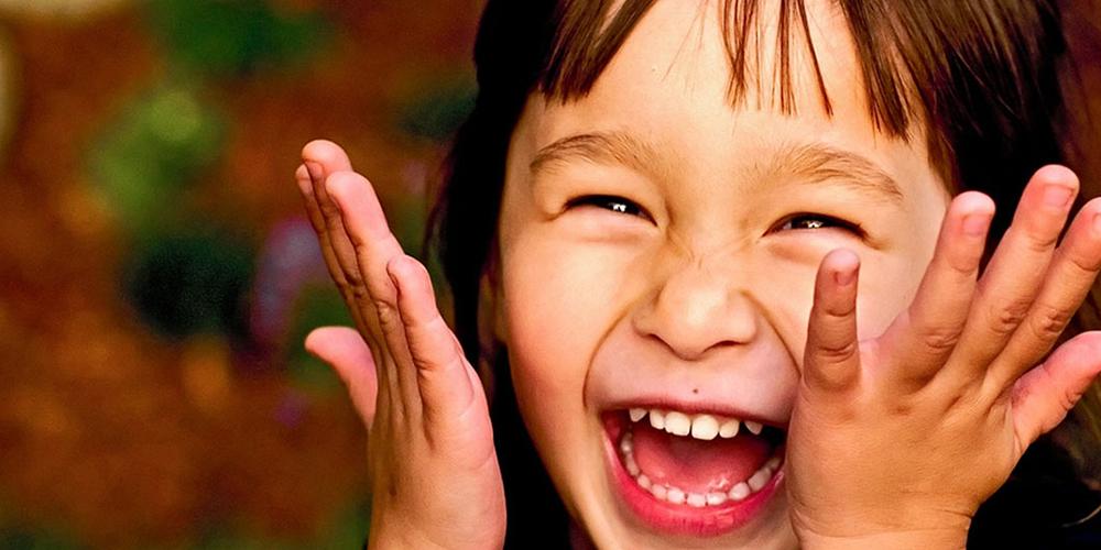 اگر تحمل شوخی دیگران را ندارید به این فوبیا دچار هستید/ چرا خنده هم یک طرف تیره دارد!