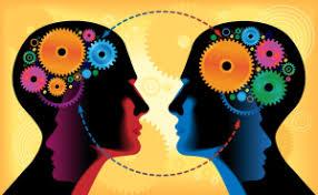 تئوری ذهن یا توانایی ذهن خوانی چیست؟
