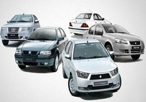 چرا خودروهای وارداتی باز هم گران شد؟