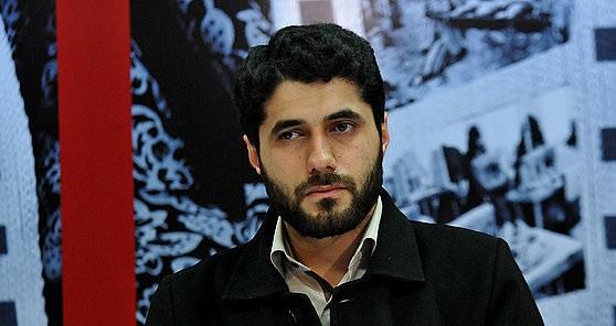 جشنواره عمار بستر دیده شدن آثار انقلابی را فراهم میکند