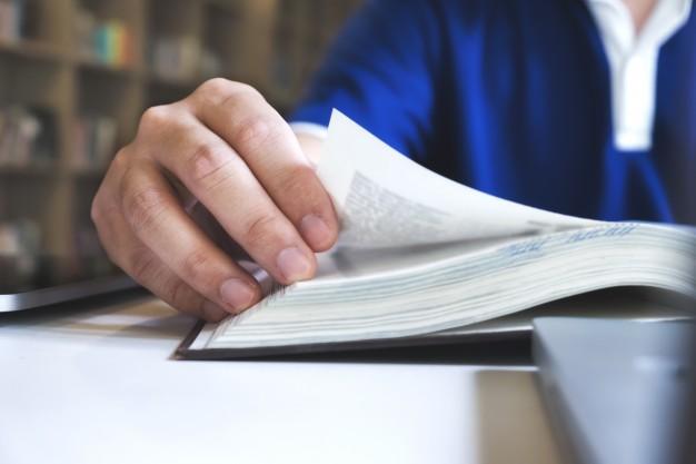 خرید پایان نامه؛ یکی از مصادیق غیراخلاقی در دانشگاه/ لزوم به کارگیری نرم افزار همانندیاب در ارزیابی پایان نامهها