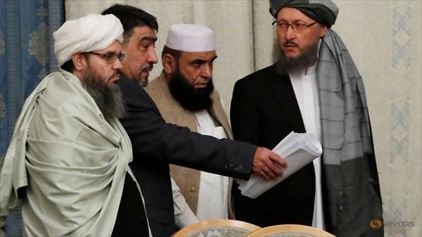 آیا ایران در افغانستان دست برتر را دارد؟