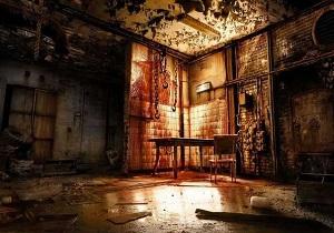 بازگشت دوباره ژانر وحشت به گیشه سینما/ «اتاق فرار» در رقابت با «آکوامن» پرفروشترین فیلم سال نومیلادی شناخته شد