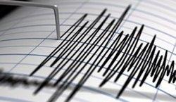 خُرد شدن گسلهای دشت ذهاب علت اصلی زلزله است