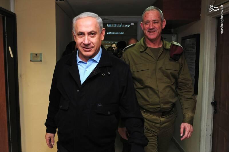تغییر فضای سیاسی اسرائیل پس از اعلام انتخابات زودهنگام/ سرنوشت جنگطلبان صهیونیست چه خواهد شد؟