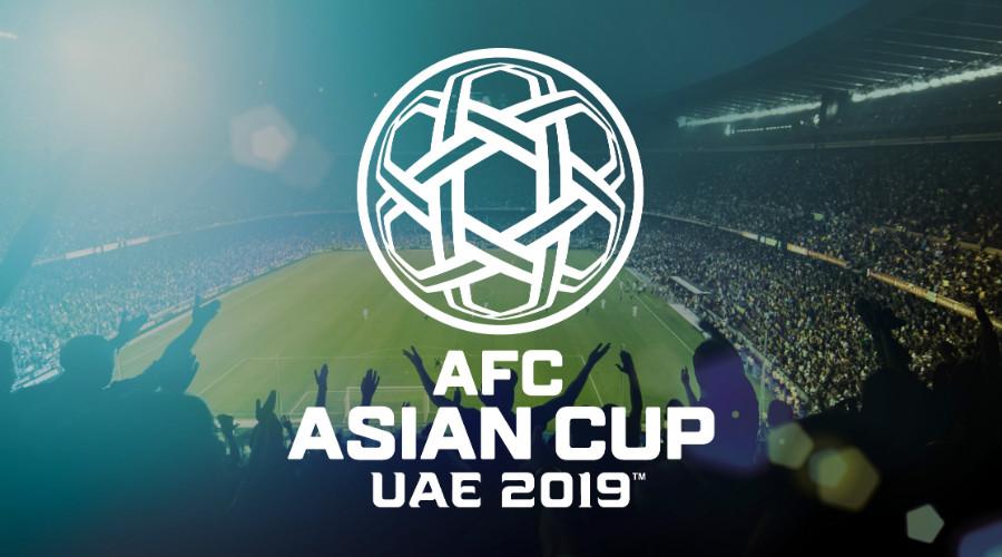 برنامه روز چهارم مسابقات جام ملتهای آسیا