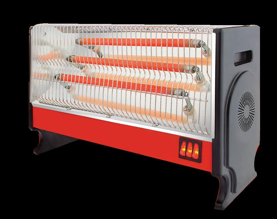 خرید هیتر برقی چقدر هزینه دارد؟