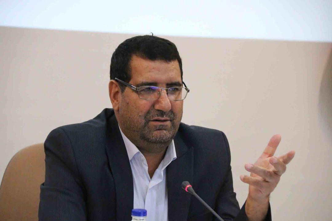 انتقال 80 محکوم افغانستانی از زندان های کرمان به افغانستان