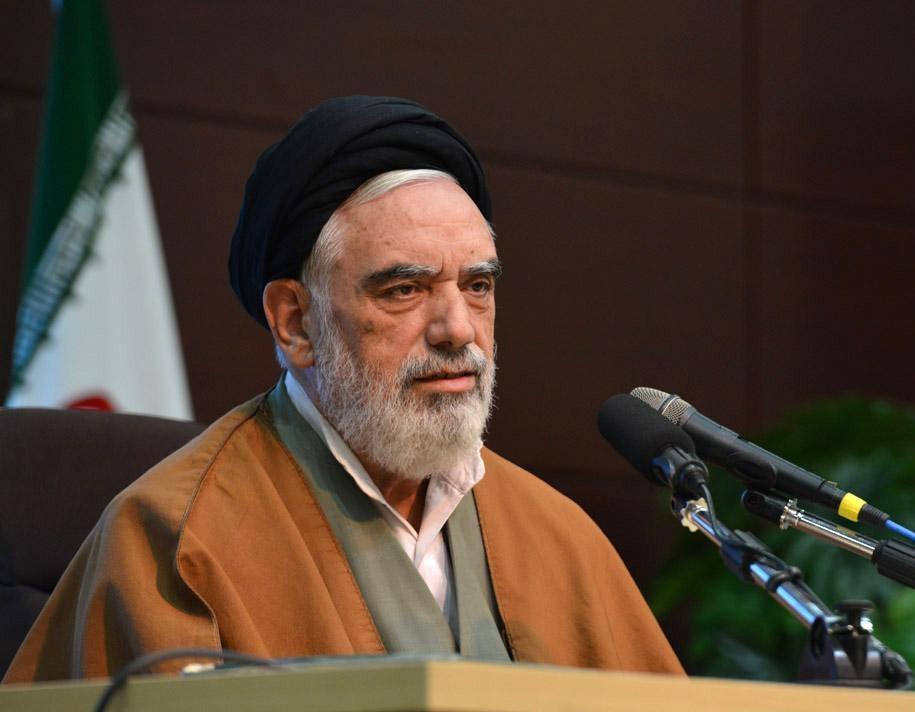 به دنبال الگوسازی برای تمدن اسلامی و شهر تمدنی هستیم/مشهد باید از منظر ساخت و ساز نماد تمدن اسلامی باشد