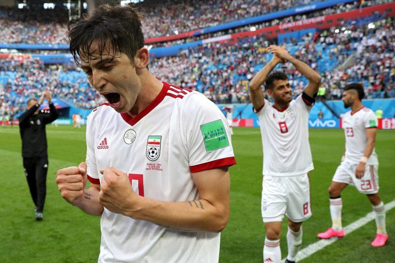 نگاهی به آمار رویارویی های ایران برابر تیم ملی فوتبال یمن