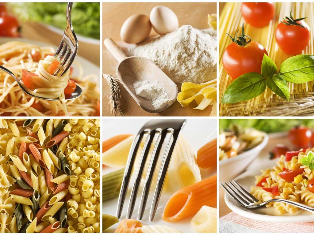 تسهیل فرایندههای واردات مواد اولیه غذایی با سامانه TTAC/ قوانین حاکم بر صنعت غذا بهروزرسانی میشوند