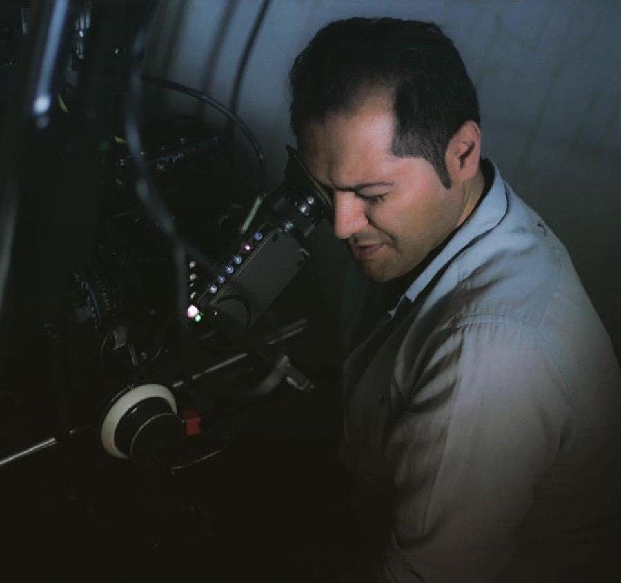 تصویربرداری «سلام آقای مدیر» به مرز ۵۰ درصد رسید /حضور ۱۲۰ بازیگر در سریال
