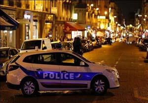 پلیس فرانسه یکی از معترضان جنبش ضد نظام سرمایهداری را زیر گرفت