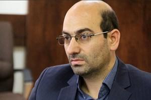 لغو قانون منع انتقال کارمندان دولتی به تهران شاهدموجب تجمع موج عظیمی از کارکنان دولت در تهران میشود