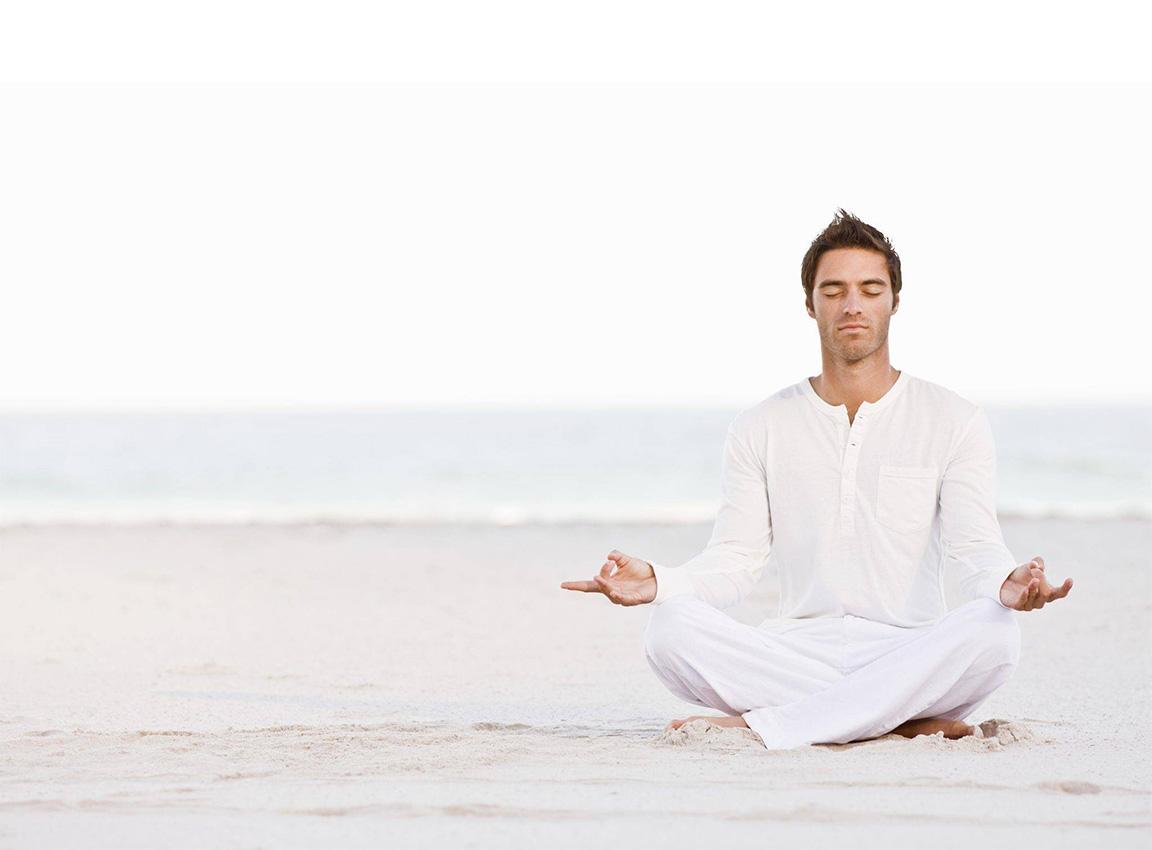 آرام،مراقبت،تمرينات،زمان،مقابله،سلامتي،منظم،مديتيشن،كنترل،كم ...