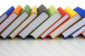 تنفر از ادبیات از کجا میآید؟