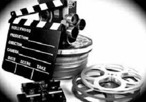 برنامه سینماهای آبادان و خرمشهر در روز دوشنبه