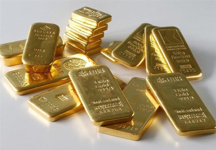 صدور حکم پرونده توقیف ۳۵ کیلو گرم شمش طلای قاچاق / این محموله توسط ماموران گمرک شناسایی و کشف شده بود