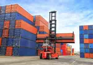واردات مشروط کالاهای لوکس