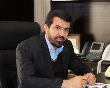 حمید ملانوری؛ مدیرکل جدید دفتر امور سیاسی وزارت کشور