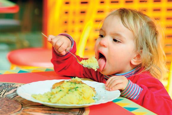 6 ماده غذایی مفید برای کمبود آهن کودکان/2 خاصیت بینظیر هسته زردآلو/اینگونه گردش خونتان را تنظیم کنید