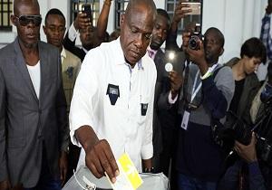هشدار بلژیک در خصوص اعمال تحریمهای بین المللی علیه کنگو به دلیل تاخیر در اعلام نتایج انتخابات